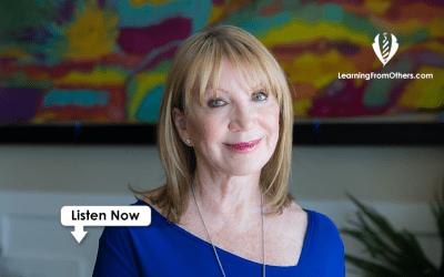 Linda Smith: Stewarding a Wonderful Donation