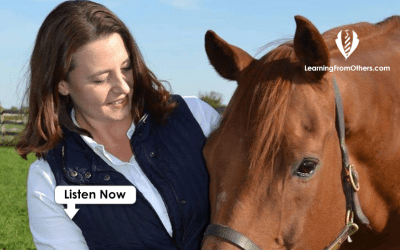 Angela Demaree: Finding Time to Live Your Dreams